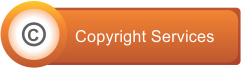 Click here for  copyright services